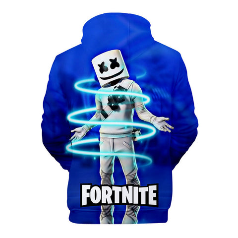 products/Marshmello_Cool_Hoodies_Fortnite_funny_Clothing20.jpg