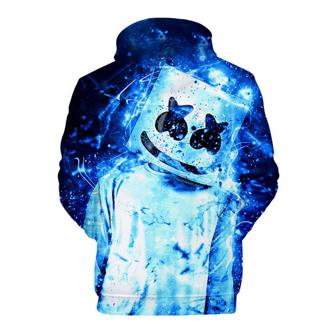 products/Marshmello_Cool_Hoodies_Fortnite_funny_Clothing5.jpg