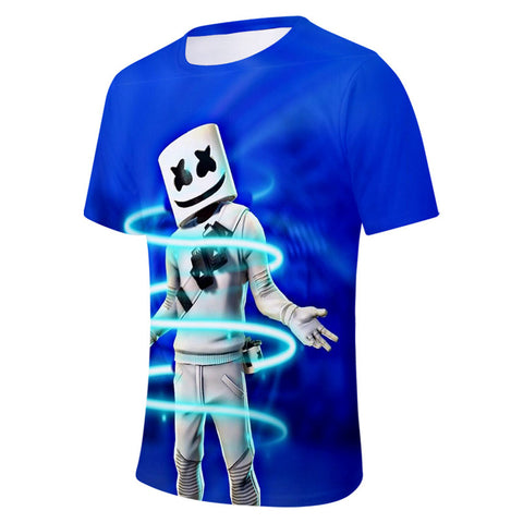 products/Marshmello_T_Shirts_Fashion_Shirt_Tops_Short_Sleeves_Summer_Print_Wolf_Tops_T-Shirts_Cool_T-Shirts_3D_T-Shirt25.jpg