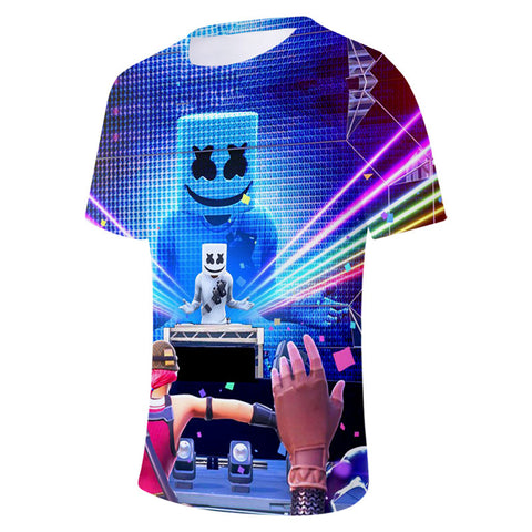 products/Marshmello_T_Shirts_Fashion_Shirt_Tops_Short_Sleeves_Summer_Print_Wolf_Tops_T-Shirts_Cool_T-Shirts_3D_T-Shirt33.jpg