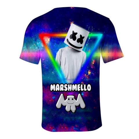 products/Marshmello_T_Shirts_Fashion_Shirt_Tops_Short_Sleeves_Summer_Print_Wolf_Tops_T-Shirts_Cool_T-Shirts_3D_T-Shirt4.jpg