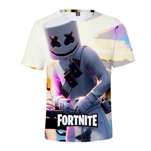 products/Marshmello_T_Shirts_Fortnite_funny_shirts12.jpg