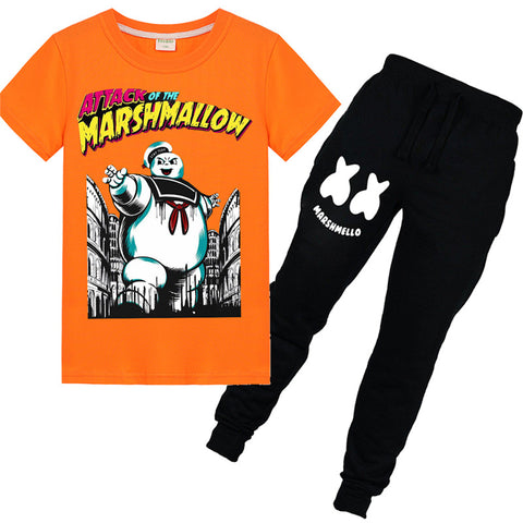 products/Marshmello_Tshirt_with_Pants0.jpg