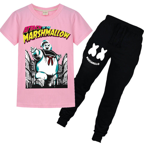 products/Marshmello_Tshirt_with_Pants1.jpg