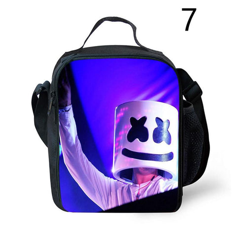 products/Marshmello_lunch_box_bag_7.jpg