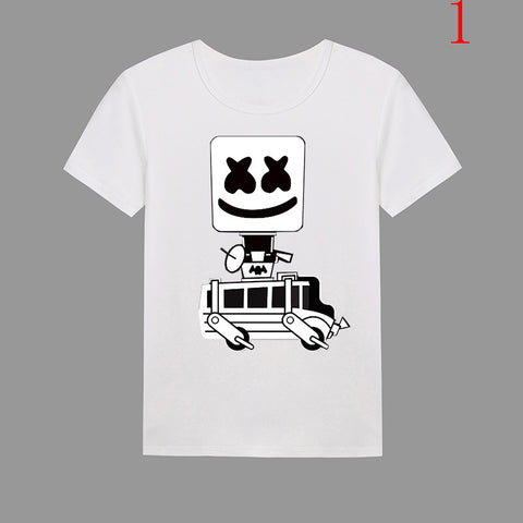 products/Marshmello_t_shirt1.jpg