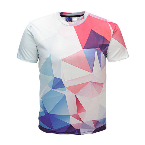 products/Men_Fashion_Geometric_Round_Neck_3D_Graphic_Print_Short_Sleeve_Tee_Tops_T-Shirt_RED.jpg