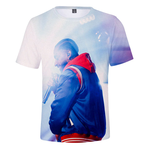 products/Nipsey_Hussle_Retro_Rap_Tee_Unisex_T-Shirt25.jpg