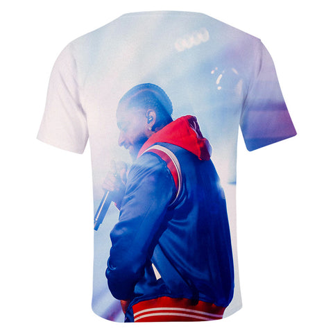 products/Nipsey_Hussle_Retro_Rap_Tee_Unisex_T-Shirt27.jpg