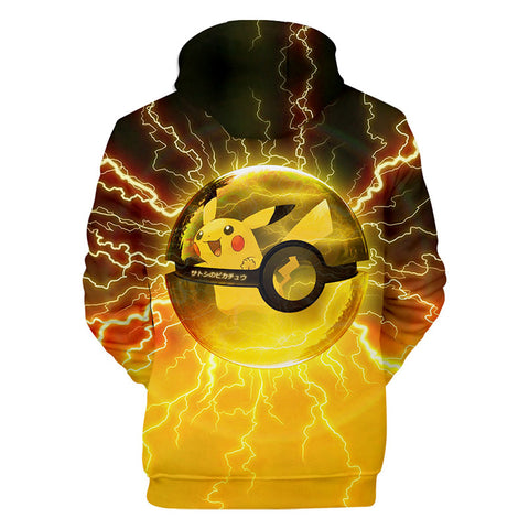 products/Pokemon_Super_Cute_Thunder_Pokemon_Pikachu_Awesome_Graphic_Hoodie_2_a9535f62-4345-4e49-b8dd-4329838392bb.jpg
