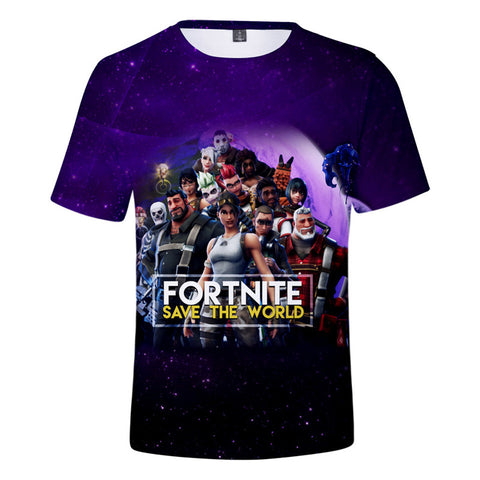 products/Purple_Fortnite_T-shirt.jpg
