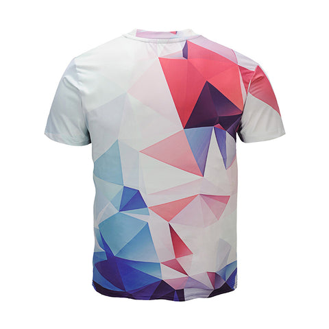 products/RED_Men_Fashion_Geometric_Round_Neck_3D_Graphic_Print_Short_Sleeve_Tee_Tops_T-Shirt.jpg
