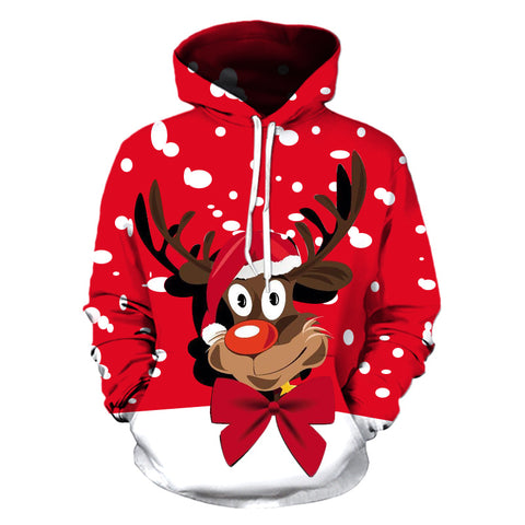 products/Red_Christmas_hoodie.jpg