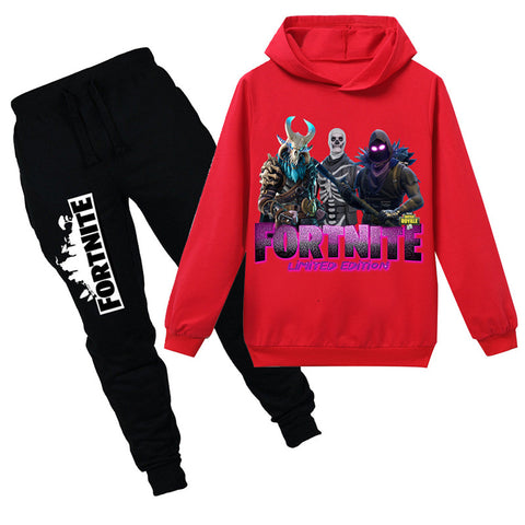 products/Red_fortnite_hoodie.jpg