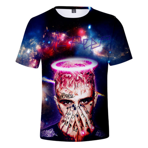 products/Rip_Lil_Peep_Shirt_Fashion_T_Shirt_Short_Sleeve_Crew_Neck_Tshirt_for_Men_Teen10.jpg