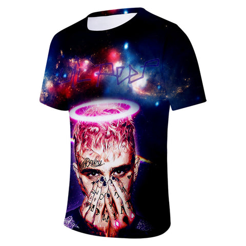 products/Rip_Lil_Peep_Shirt_Fashion_T_Shirt_Short_Sleeve_Crew_Neck_Tshirt_for_Men_Teen11.jpg