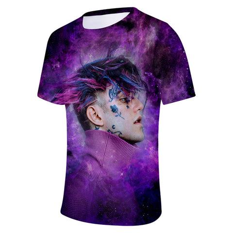 products/Rip_Lil_Peep_Shirt_Fashion_T_Shirt_Short_Sleeve_Crew_Neck_Tshirt_for_Men_Teen2.jpg