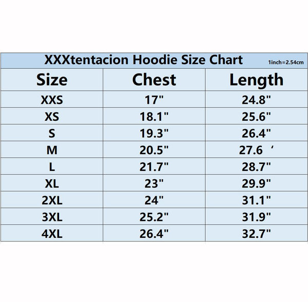 Unisex Youth Long Sleeve Sweatshirt Workout Hoodies