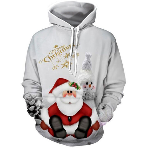 products/Snow_men_hoodie.jpg