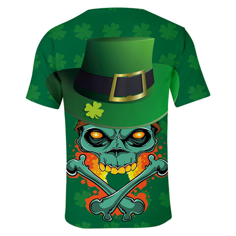 products/St_Patrick_Shirt_for_Unisex_Irish_Costume_Tshir2_116bd168-3809-4c91-bd35-8d8a203bea8c.jpg