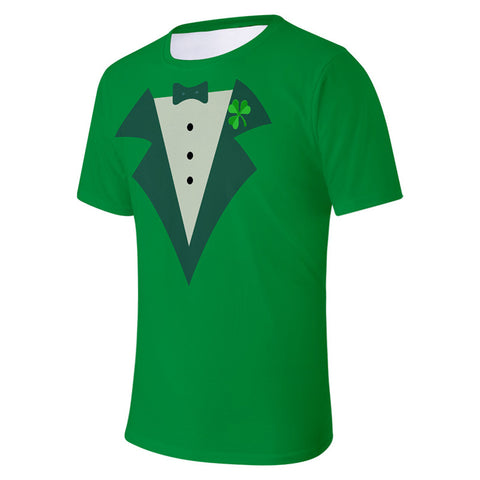 products/St_Patrick_Shirt_for_Unisex_Irish_Costume_Tshir2_2bf2d0a1-f2dd-405b-8697-8e206c72beed.jpg
