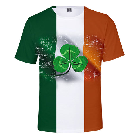 products/St_Patrick_Shirt_for_Unisex_Irish_Costume_Tshir2_69b4d07b-0cbc-4498-ab85-b2a08b37f882.jpg