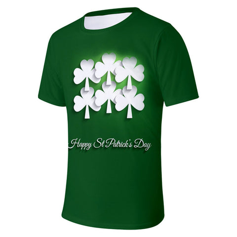 products/St_Patrick_Shirt_for_Unisex_Irish_Costume_Tshir2_dd46a21a-92d2-4b66-8780-369868851037.jpg
