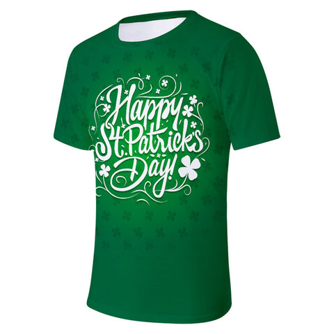 products/St_Patrick_Shirt_for_Unisex_Irish_Costume_Tshir2.jpg