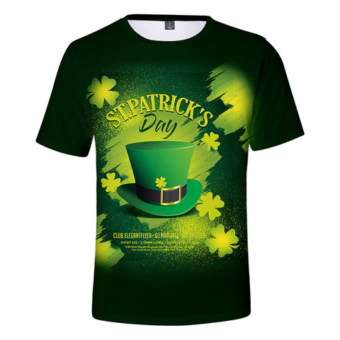 products/St_Patrick_Shirt_for_Unisex_Irish_Costume_Tshir3_b58fade0-d025-4227-b55f-841f52ab34eb.jpg