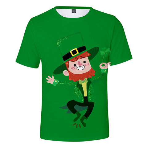 products/St_Patrick_Shirt_for_Unisex_Irish_Costume_Tshir3_c512f761-fbec-4f5f-8ca6-3a4c14b352ea.jpg