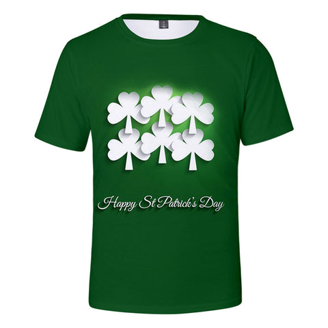 products/St_Patrick_Shirt_for_Unisex_Irish_Costume_Tshir3_efd30739-82b4-4ee3-98d6-45bb0aa7d074.jpg