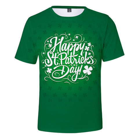 products/St_Patrick_Shirt_for_Unisex_Irish_Costume_Tshir4.jpg