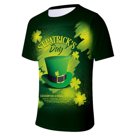 products/St_Patrick_Shirt_for_Unisex_Irish_Costume_Tshir_2704bd8b-bf40-4740-b5d1-0256277810bb.jpg