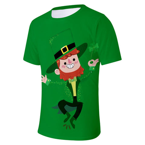 products/St_Patrick_Shirt_for_Unisex_Irish_Costume_Tshir_3207a45e-4cf7-4a2c-a039-f712cbe9e4f2.jpg