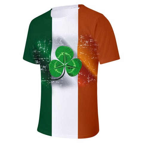 products/St_Patrick_Shirt_for_Unisex_Irish_Costume_Tshir_6b1f4147-b564-4adb-a8c6-2c609b0c89cb.jpg