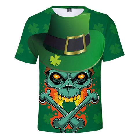 products/St_Patrick_Shirt_for_Unisex_Irish_Costume_Tshir_8a93d0f5-dc71-48ea-9750-b10cebc9ff09.jpg