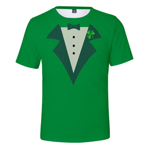 products/St_Patrick_Shirt_for_Unisex_Irish_Costume_Tshirs.jpg