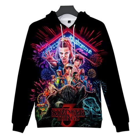 products/Stranger_Things3_hoodie7.jpg