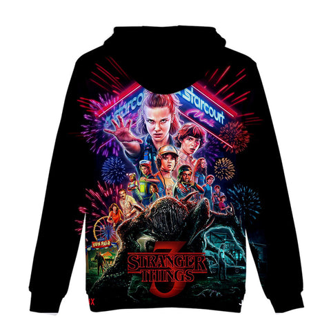 products/Stranger_Things3_hoodie8.jpg
