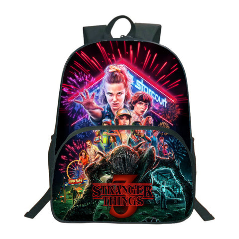 products/Stranger_things_backpacks7.jpg