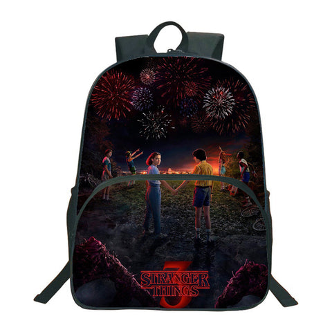 products/Stranger_things_backpacks8.jpg