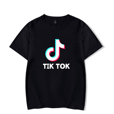 products/TIKTOKSHIRT_2.jpg
