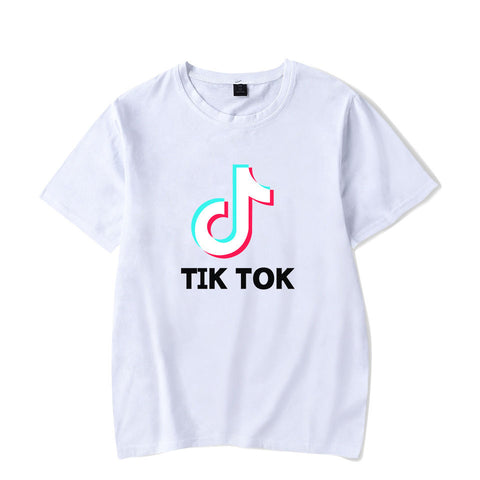products/TIKTOKSHIRT_3.jpg