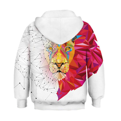 products/Teen_Boys_Girls_Novelty_Animal_Galaxy_Hoodies_Sweatshirts_Pullover_4-13Y2_1bd77fc6-dffa-4bbf-8f8a-9f6b28a3f980.jpg