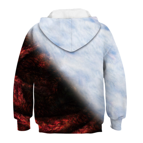 products/Teen_Boys_Girls_Novelty_Animal_Galaxy_Hoodies_Sweatshirts_Pullover_4-13Y2_9c1aa662-e0bc-465b-bfd8-e04191799a31.jpg