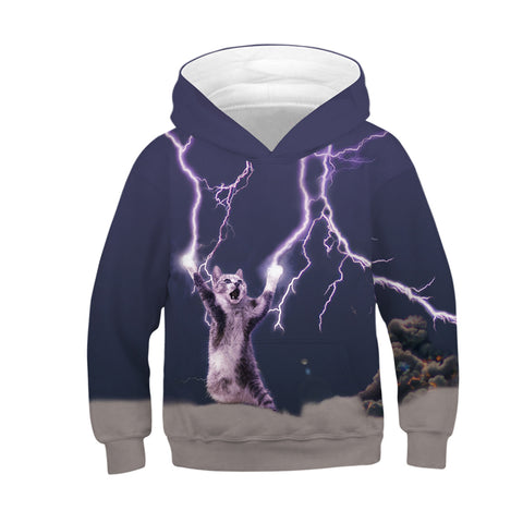 products/Teen_Boys_Girls_Novelty_Animal_Galaxy_Hoodies_Sweatshirts_Pullover_4-13Y2_9d6128e6-ba4e-48f9-82c8-3d8dc7fe090d.jpg