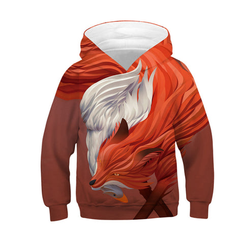 products/Teen_Boys_Girls_Novelty_Animal_Galaxy_Hoodies_Sweatshirts_Pullover_4-13Y2_c0d50ac3-0f4b-4cdb-87b7-d17a6a8a3cd0.jpg