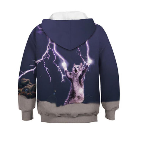 products/Teen_Boys_Girls_Novelty_Animal_Galaxy_Hoodies_Sweatshirts_Pullover_4-13Y_73265277-0067-4447-a474-83f21eb41ee6.jpg