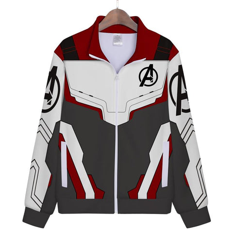 products/The_Avengers_4_Avengers_End_game_the_Advanced_Tech_Suits_White_Suit_Cosplay_Hoodie_Jacket1_739cd94f-c418-4a64-a2d8-c022bdb588a0.jpg