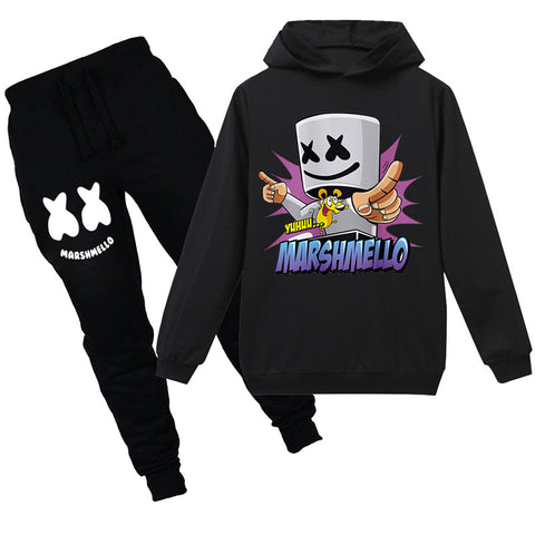 products/Top_Black_Marshmello_Costume_Ideal_gift_4-12Y_For_Kids2.jpg